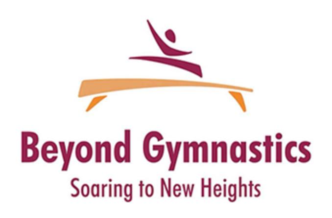 Beyond Gymnastics