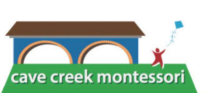 Cave Creek Montessori