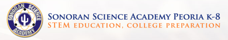 Sonoran Science Academy