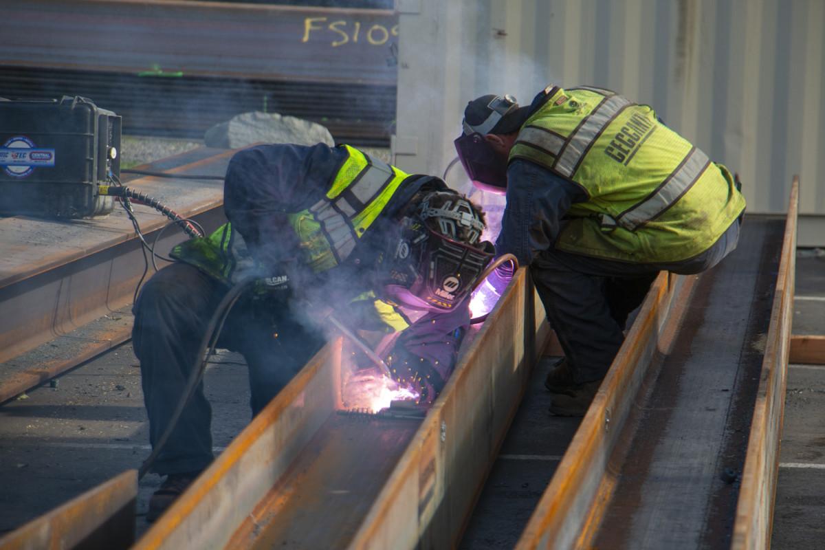 weldsinaction