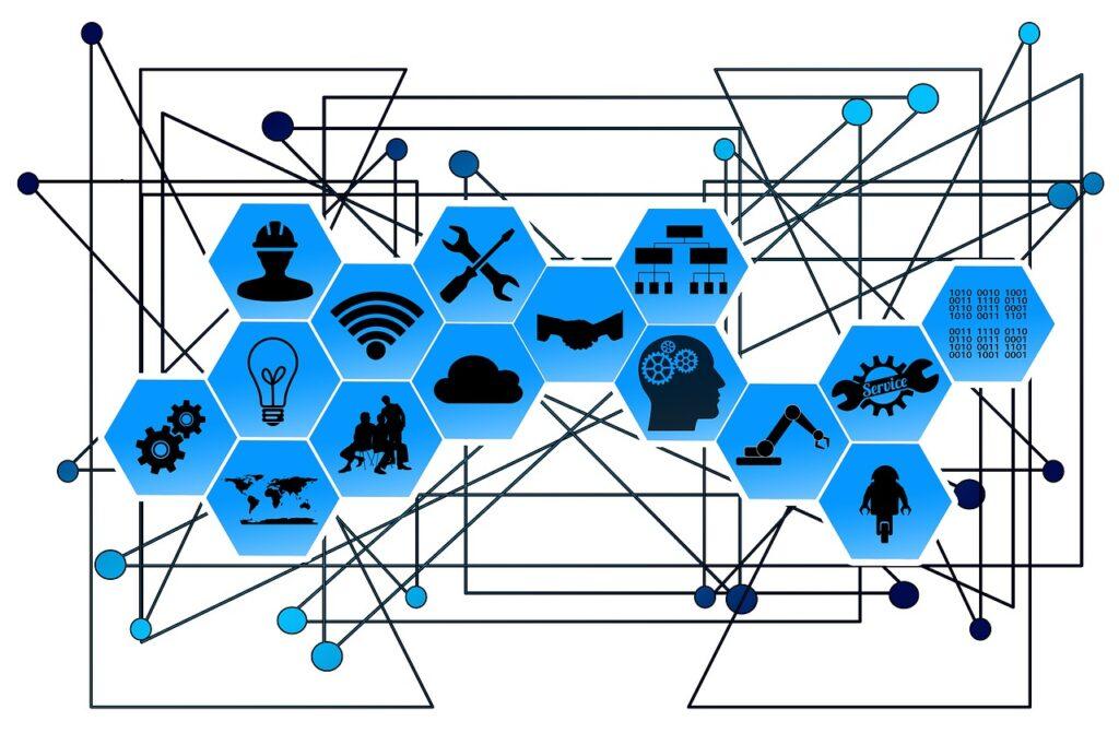 web, network, points-2496193.jpg