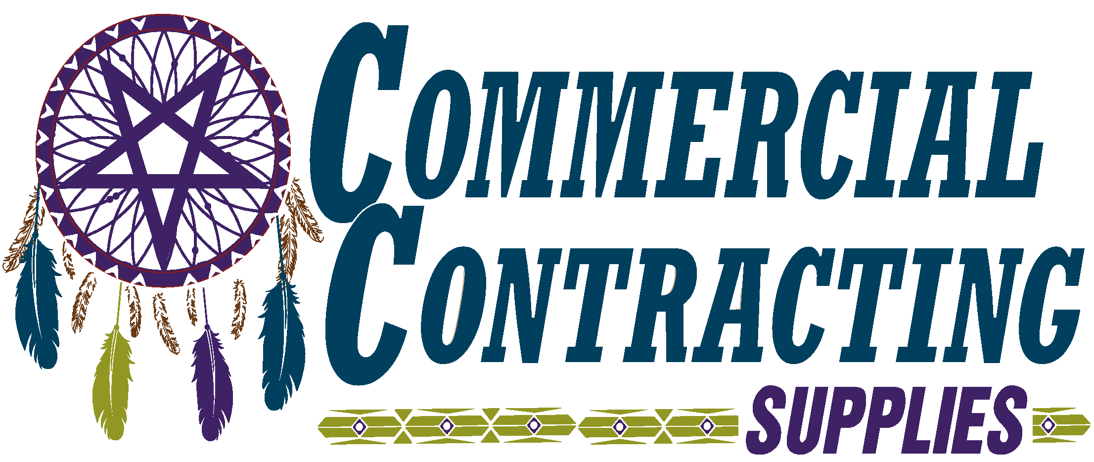 Commerical Contracting Supplies