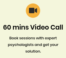 affordable video mental health counseling