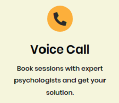affordable call mental health counseling