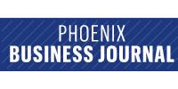 Presslogos-phxbusinessjournal