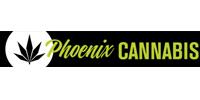 Presslogos-phxcannabis