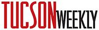 Tucson Weekly 1_over