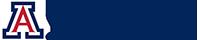UA_Law_Webheader-200X40