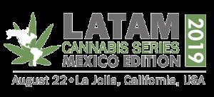 logo-cannabis-latam