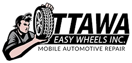 ottawa easy wheels logo