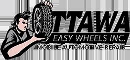 Ottawa Easy Wheels