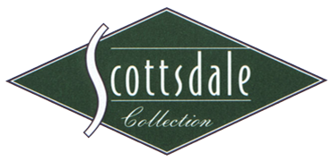 Scottsdale Collection
