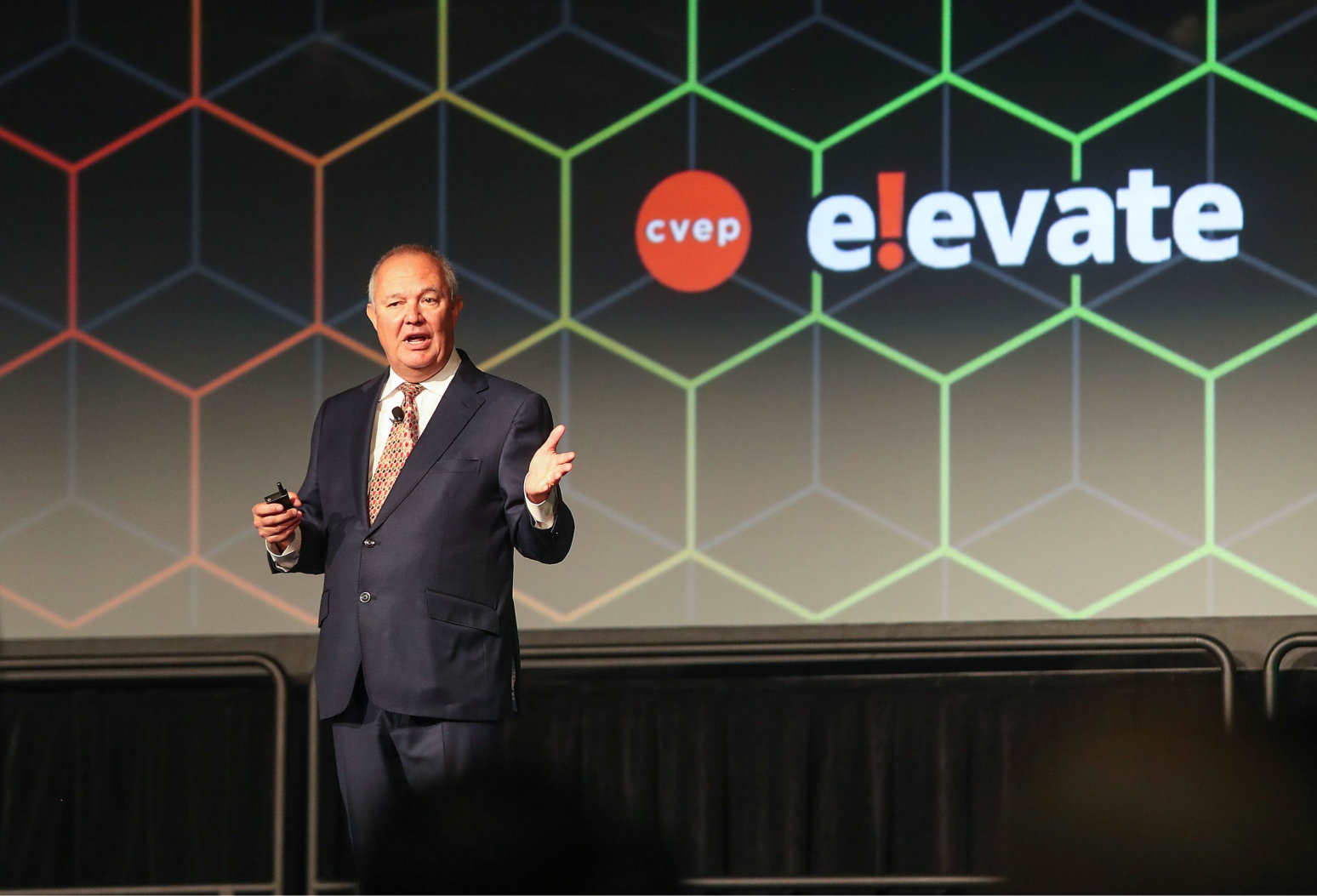 CVEP Announces Details for its Annual Greater Palm Springs Annual Economic Summit
