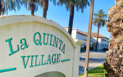 Wilson Meade Announces New Co-Anchor Grocery Store Coming to the La Quinta Cove