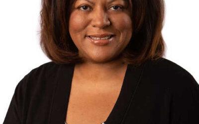 SBEMP Partner Lena Wade Selected As General Counsel To CVB