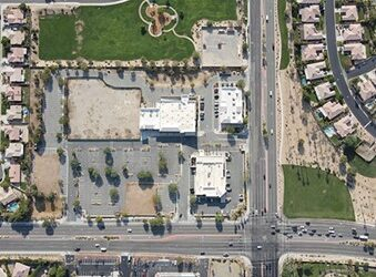 Beacon Realty Acquires Jefferson Square Retail Center in La Quinta for Repositioning