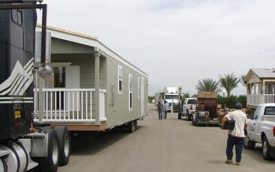 Mountain View Estates Expansion to Provide New Homes for Eastern Coachella Valley Families