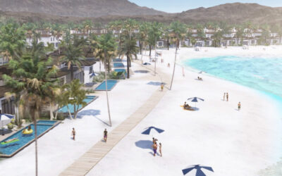 Riverside County Supervisors Unanimously Approve Thermal Beach Club