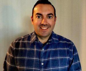 Kimpton The Rowan Palm Springs Welcomes Nicholas Kabetso as Director of Restaurants, Bars & Events