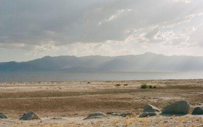 Congressman Raul Ruiz Secures Army Corp Salton Sea Project in Water Resources Legislation