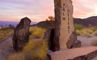 City of Palm Desert Re-launches Rental Assistance Program