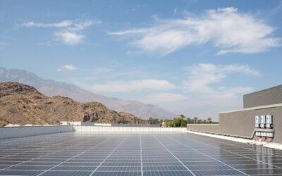NEM 3.0: The New Net Billing For Solar?