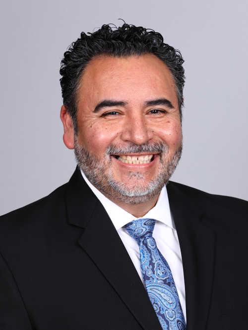Pedro Rincon