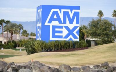 American Express Commits More Than $1 Million to Greater Palm Springs Charities Ahead of 2021 The American Express