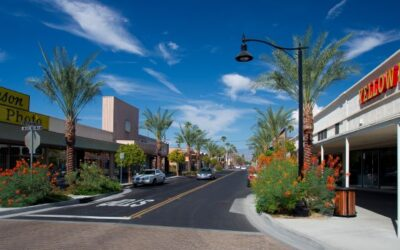Indio Small Business Assistance Grant Program is Open Until March 15
