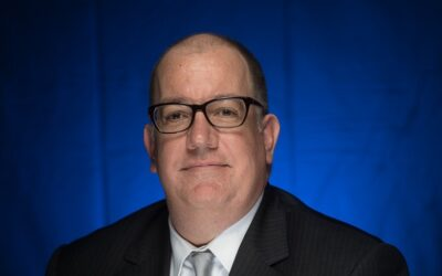Board Names New County Executive Officer