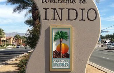 City of Indio Partners with Lift to Rise on Rental Assistance