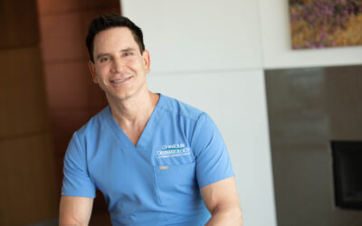 Thriving in Challenging Times: Contour Dermatology Successfully  Navigates 2020, Charts Course for Future Growth