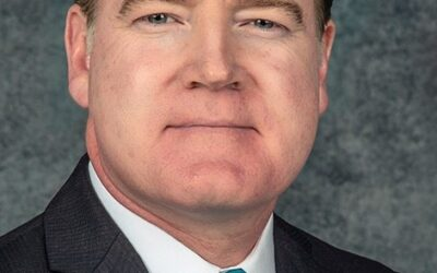 Indio Council Appoints New City Manager