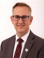 City of Desert Hot Springs Appoints City Manager