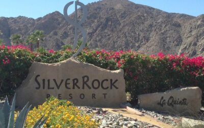 City of La Quinta Issues Notice of Default to SilverRock Resort Project Developer