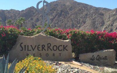 City of La Quinta Issues Notice of Default to SilverRock Resort Project Developer