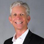 Palm Desert Area Chamber of Commerce Announces New President/CEO