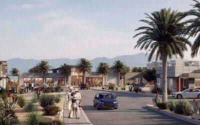 Revel Communities Announces Pre-Leasing at New Palm Desert Location