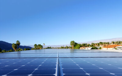 Don't Gut the Program That's Helped a Million Californians Install Solar Panels