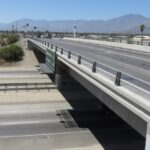 Rep. Ruiz Gets Indio Interchange Project Included in Federal Transportation Bill