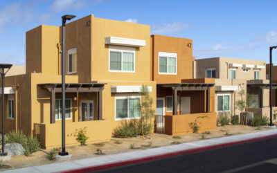 County of Riverside Launches New Payment Incentive Program to Aid in Affordable Housing
