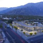 Key Funding Awarded for Palm Springs Affordable Housing Development