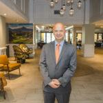 New GM to Lead Miramonte Resort
