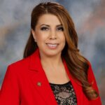 Dr. Martha Garcia Selected as New President of College of the Desert