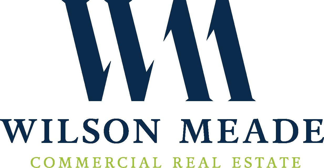 Ward Real Estate Logo