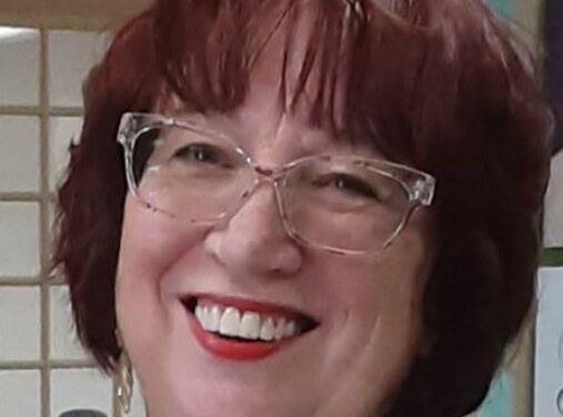 New Director Hired for Osher Lifelong Learning Institute at CSUSB