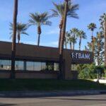 FirstBank California Market Reports Growth in Deposits, Loans, and Assets
