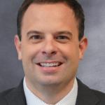 Oak View Group Names Steve Fraser as President at Coachella Valley Arena