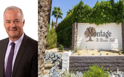 SBEMP Partner Shaun Murphy Secures Legal Precedent Preventing Post-Purchase Short Term Rental Bans by HOAs