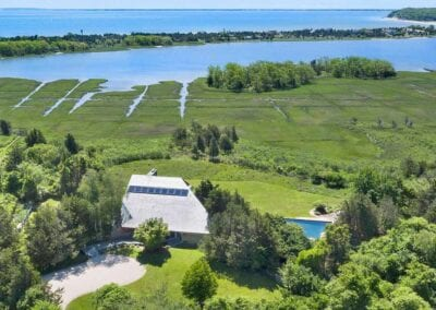 992 Springs Fireplace Road <br>East Hampton, NY